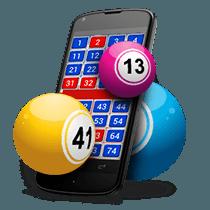 vegas casino online uk