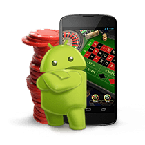 Best Android Gambling Apps 2020 S Top Android Casinos